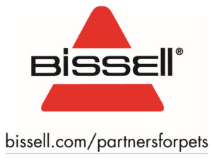 bissell-logo-for-website
